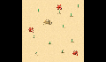 play little-crab-5