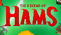 play The Legend of Hams