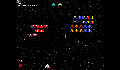 play Defender of Space