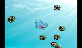 play Ocean Shooter Game