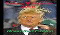 play Trump Simulator 2016: Greenfoot Edition