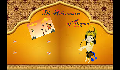 play The Adventure of Rama