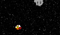 play FlappyInSpace