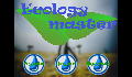 play EcologyMaster