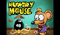 play Hungry Mouse