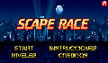 play Scape Race