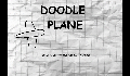 play Doodle Plane