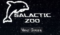 play Galactic Zoo