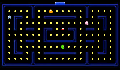 play PacMan-TheRevenge