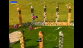 play HarryPotter-Quidditch