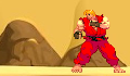 play Fighter's Desert