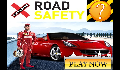 play Extreme Road Safety