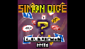 play Simon_Dice_1.4