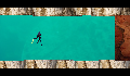 play The Grand Spearfishing Adventure