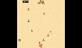 play Modern Crab Game v1