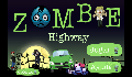 play Zombie Highway