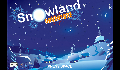 play Snowland Adventure
