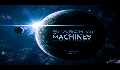 play SEARCH OF MACHINES