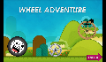 play Wheel Adventure