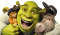 play Shrek Adventure