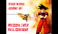 play DRAGON BALL ADVENTURE 9