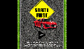 play Safety_First_Car_Game