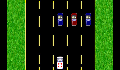 play Highway Fury - HamsterFlash