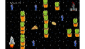 play Deep Space Cactus War