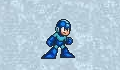 play RECREATING MEGAMAN V1.03