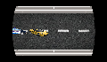 play Car Chase Game