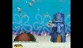play Sea Adventure