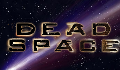 play Dead Space 0.3