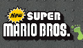 play New Super Mario Bros. Greenfoot