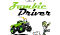 play Zombie Driver