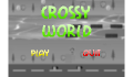 play Crossy World