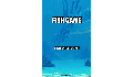 play fish game