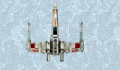 play Spacerun XWing Edition