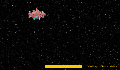 play Asteroids!