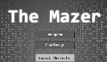 play The Mazer