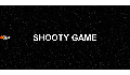 play Shooty Game