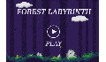 play Forest Labyrinth