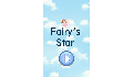 play Fairy's Star