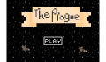 play The Plague Game