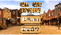 play Wild West Showdown, no clipping