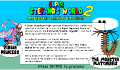play SuperStefano's World