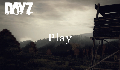 play Really Cool Game (Fake DayZ)