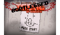 play The Binding of Isaac Bootlegged