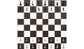 play Game Project- Chess