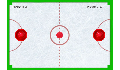 play Game Project-Air Hockey
