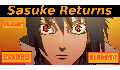 play Sasuke_Returns